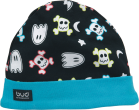 Spooky Baby Beanie (Min Order Qty - 4)