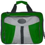 Icool Conference Bag - Green