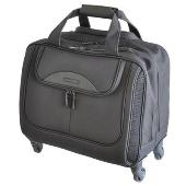 Lyric Laptop Trolley Bag
