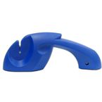 Turbo Doctor Knife Sharpener - Blue