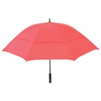Comet Umbrella - Red
