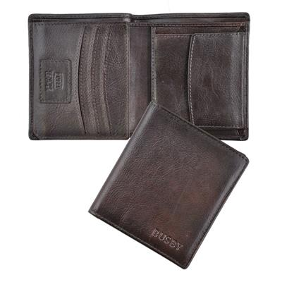 Washed Havanna Mens Wallet