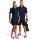 BRT Magnum Golfer - Avail in: Black/Red, Sky/Navy, Royal/White,