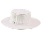 BRT Panama Hat - Avail in: Off White
