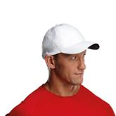 BRT Acceleration Cap - Avail in: Navy, Black, Pink, Red, Sky, Wh