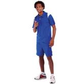 BRT Econo Golfer - Avail in: Navy/White, Black/White, Bottle/Whi