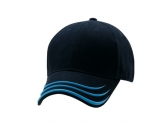 Wave cap - Available in many colors