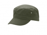 Fidel cap - Available in many colors