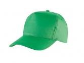 Superior  5 Panel cap - Available in many colors