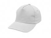 Platinum 5 Panel cap - Available in many colors