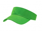 Sunvisor cap - Available in many colors