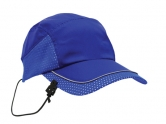 Trainer  cap - Available in many colors
