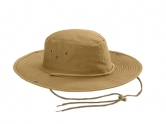 Bush Hat cap - Available in many colors