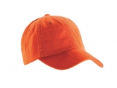 Urban cap - Available in many colors