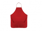 Chef Apron - Available in many colors