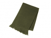 Blizzard Scarf - Available in many colors