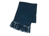 Aspen Scarf - Available in many colors
