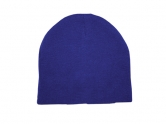 Skull Beanie - Available in many colors