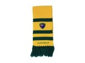 Global Scarf (Knitted) - Australia