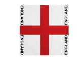 Global Bandana - England