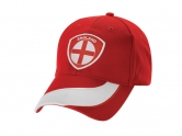 Global Cap - England
