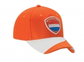 Global Cap - Netherlands