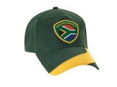 Global Cap - South Africa
