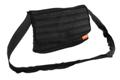 Zip-It Messenger - Black