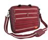 Zip It - Laptop Bag M Burgandy