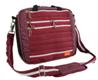 Zip It - Laptop Bag S - Burgandy