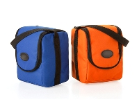 Crunch Time Cooler - Available many different colours