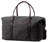 Explora Duffel Bag - Medium