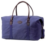 Explora Duffel Bag - Large
