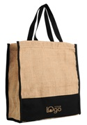 Dune Eco Shopper