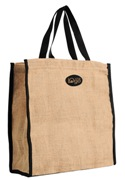 Willow Eco Shopper