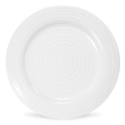 Portmeiron - Sophie Conran Dinner Plate White 28C - Min Orders A