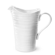 Portmeiron - Sophie Conran Medium Pitcher W - Min Orders Apply