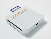 All-In-One Card Reader