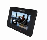 "7"" Digital Photo frame Touch"