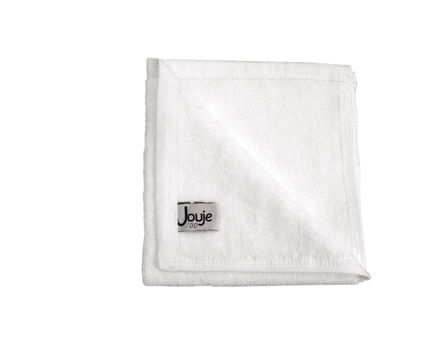 JOUGE700 Face Cloth 30cmx30cm PACK OF 50