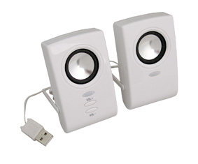 Portable Usb Speakers Non Returnable