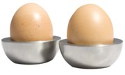 2Pcs egg cups