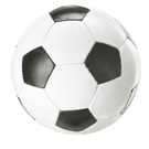 Soccer Ball - Mini