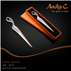 Andy C Emerge Range Letter Opener