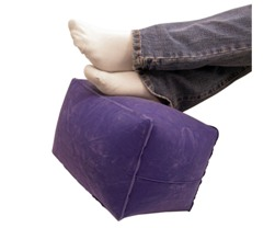 ESCAPE FOOT CUSHION