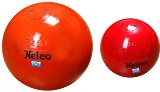 Nelco Shot - Putt Balls  Turned Competition - 3Kg