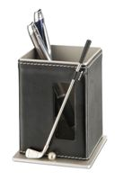 Golfers Pen Stand