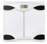 Executive Bathroom Scale