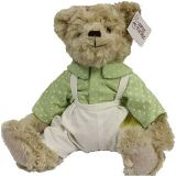 Bear - Harry 30 cms