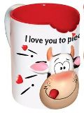 Mug To Pieces Min Order: 12